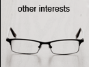Other Interests